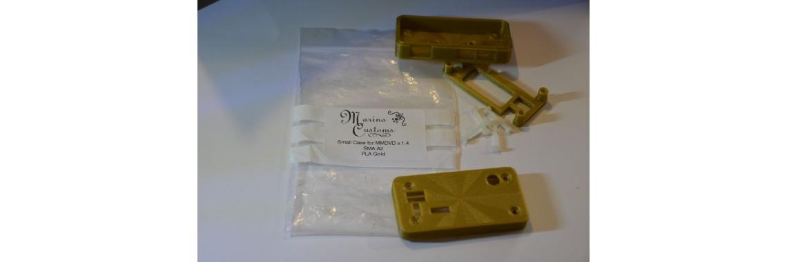 Marino Customs Small MMDVM Case