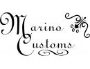 Marino Customs